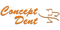 Concept Dent