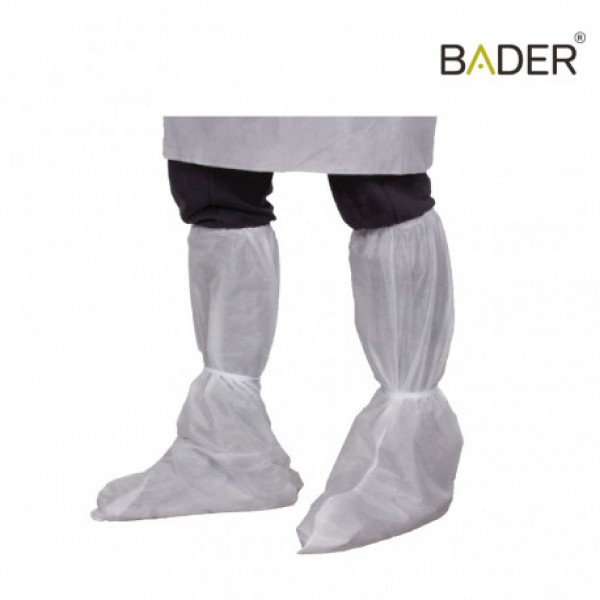 Cubre Botas Impermeable-Lavable 2 pares